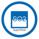 Sulfites